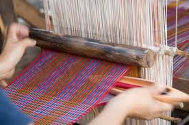 weaver bhutan