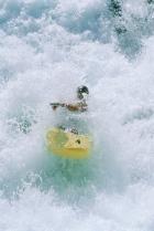 istock_canstock_rapids_kayaker