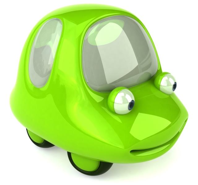 istock_iclipart_greencar0204_1024