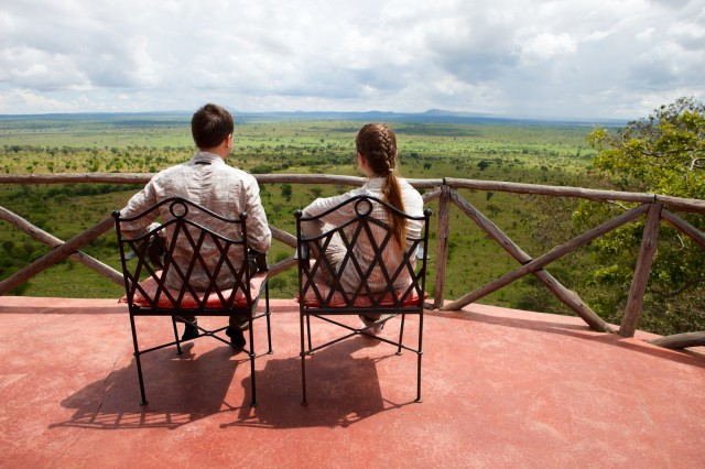istock_canstock_couple on balcony.jpg